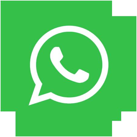 Whatsapp-Button